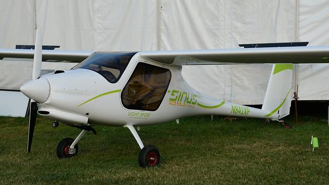 N841XP