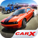 yoroid posted a photo:Download CarX Highway Racing 1.53.3 MOD Apk (Unlimited Money) is a great game where I entered the Android platform, where CarX Technologies studio is involved in producing cars that I need to regularly add to the current version for my favorite car racing and racing games. Your goal is to get in... yoroid.com/carx-highway-racing/