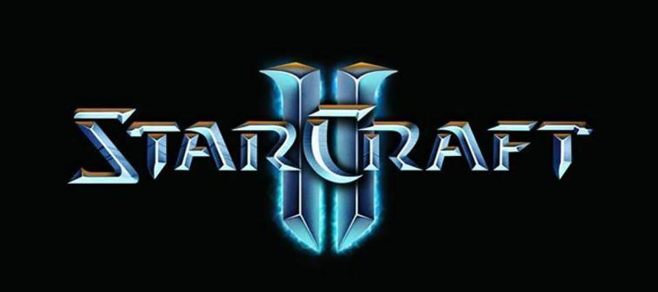StarCraft II ahora es Gratis | Alexstrasza entra al Nexo de Heroes of the Storm y mucho más!