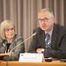 182 Lisboa 2ª reunión anual OND 2017 (52)