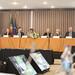182 Lisboa 2ª reunión anual OND 2017 (85)