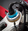 Ducati 1100 Panigale V4 S 2019 - 4