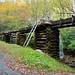 North Carolina - Mingus Mill