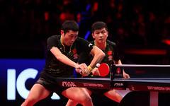 FAN Zhendong CHN_XU Xin CHN (4)