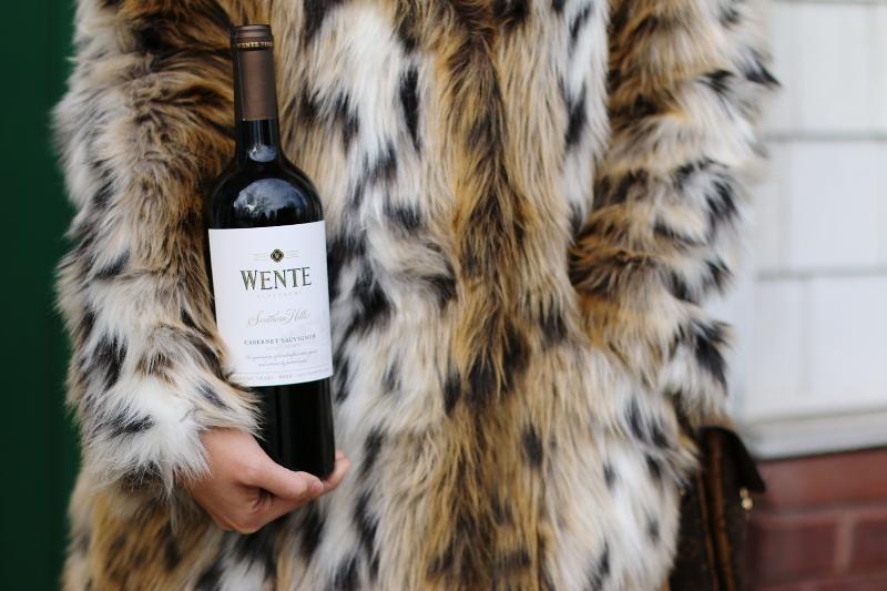 wente-vineyards-wine-faux-fur