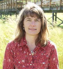 Sally D. Hacker