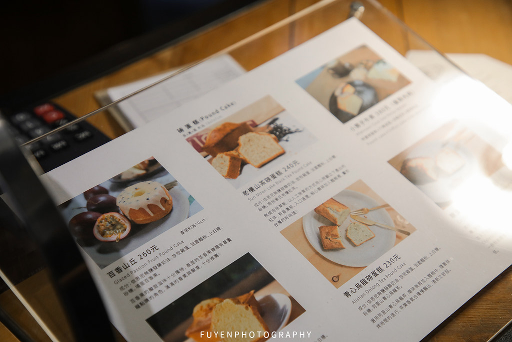 bakki handmade8