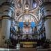 2017 - Mexico - Guadalajara - Cathedral - 2 of 2