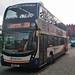 Stagecoach MCSL 10574 SN16 OTL