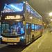 Stagecoach MCSL 10813 SM66 VBU