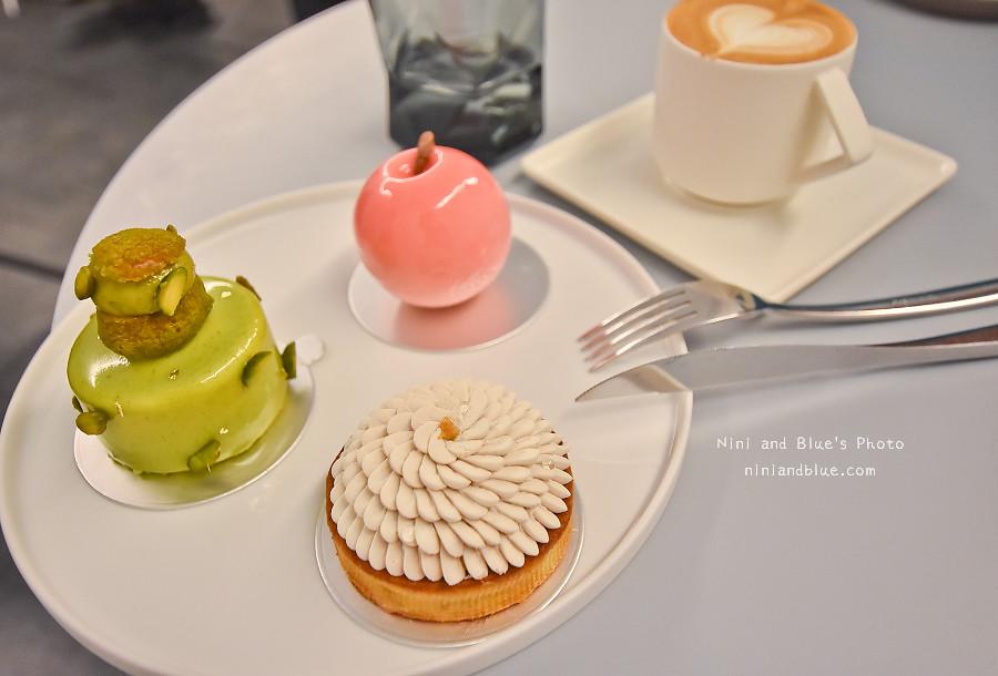 台中勤美甜點CJSJ15