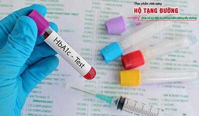 Xét nghiệm máu HbA1c là gì? Vì sao người tiểu đường cần quan tâm?