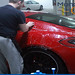 Moncton Clear Bra Paint Protection Film - Vancouver ClearBra