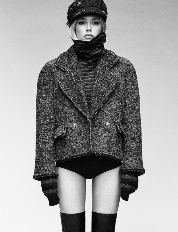 Vogue-Japan-September-2017-21-620x808