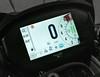 Triumph Tiger 800 XRt 2019 - 2