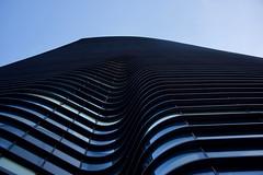 Twintree Towers