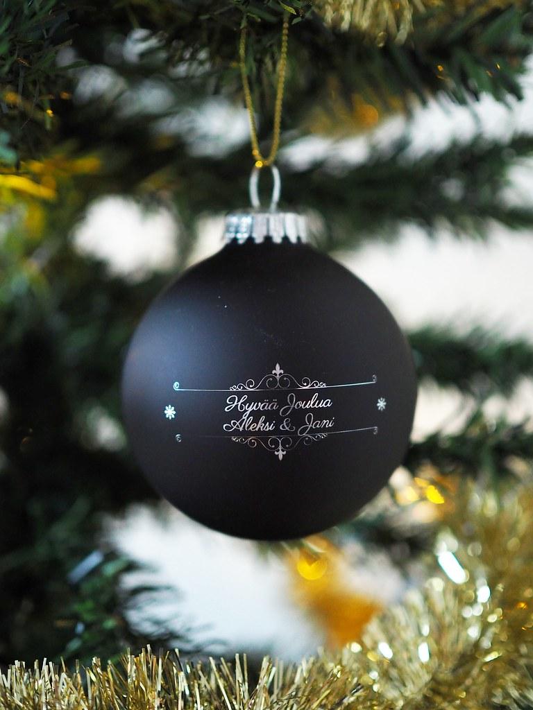 kustomoitu-joulupallo