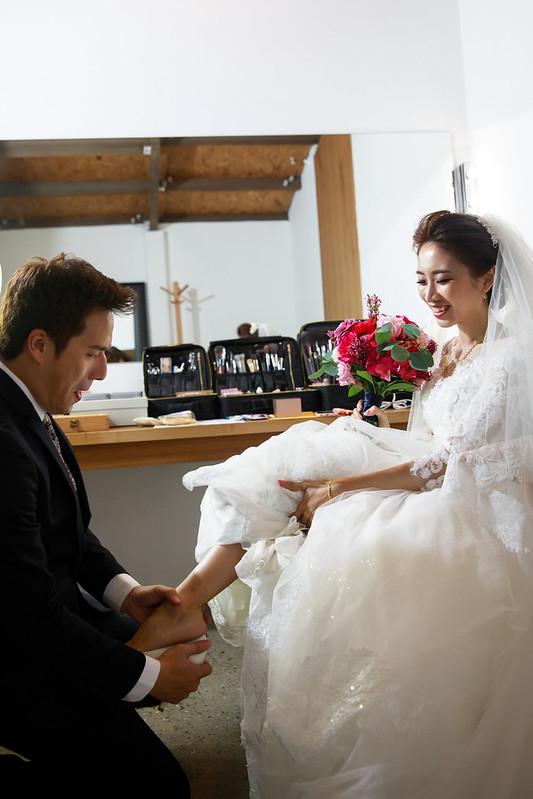 顏氏牧場婚禮,後院婚禮,顏氏牧場-45