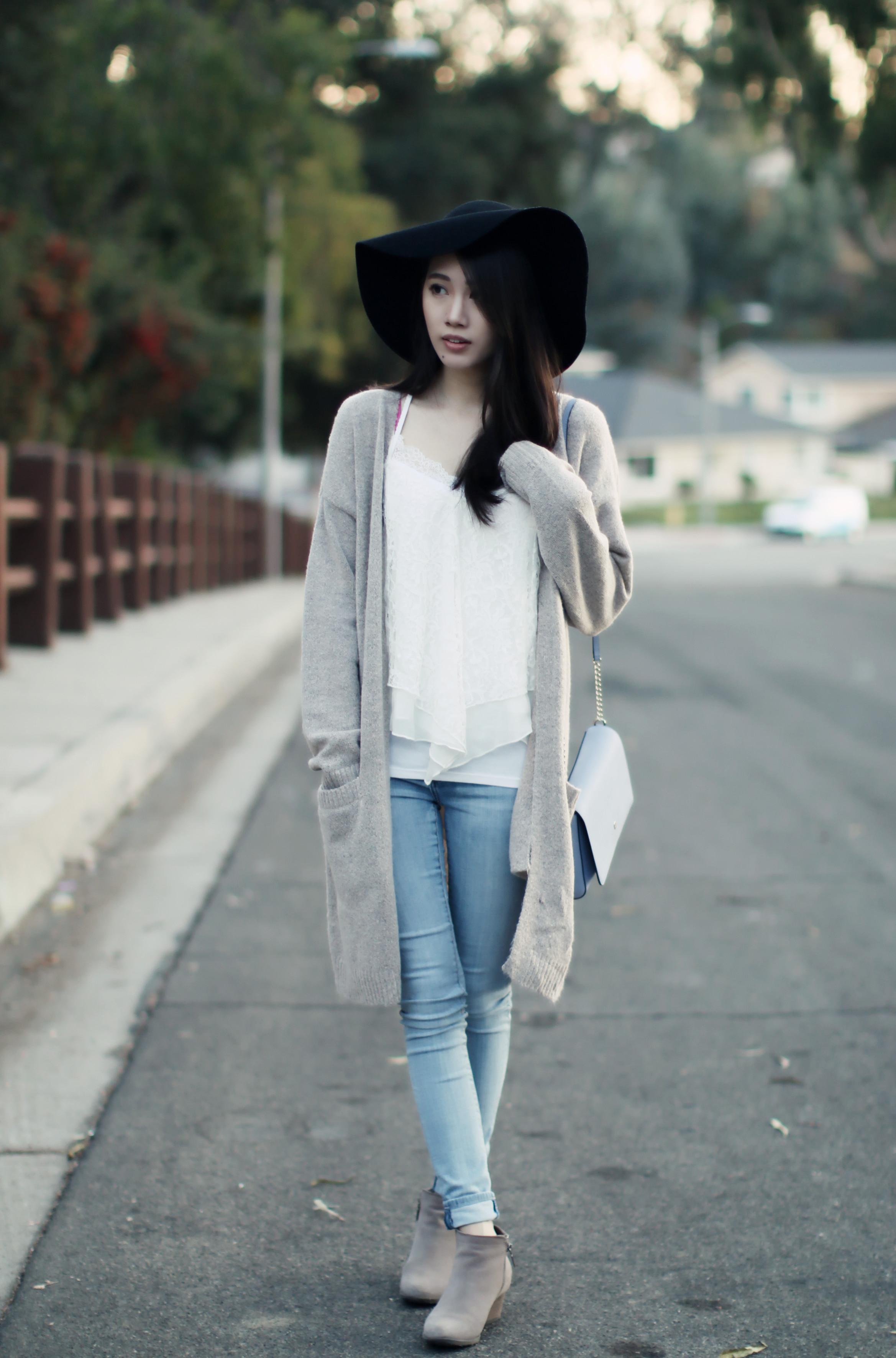 3838-ootd-fashion-style-outfitoftheday-wiwt-nordstrom-abercrombie-bohemian-fallfashion-forever21-f21-f21xme-koreanfashion-elizabeeetht-clothestoyouuu