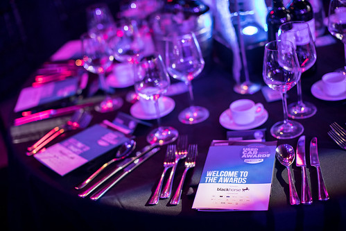Used Car Awards 2017