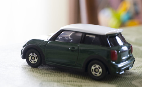 TOMICA MINI JOHN COOPER WORKS_05