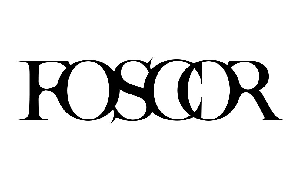 FOSCOR-logo-black_on_white