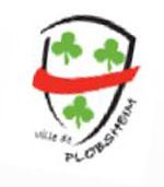 logo_plo