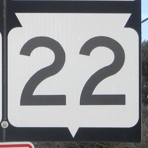 WI022