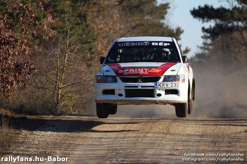 RallyFans.hu-10208