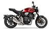 Honda CB 1000 R 2018 - 24