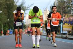 RYmarathon2017_Higlight-133