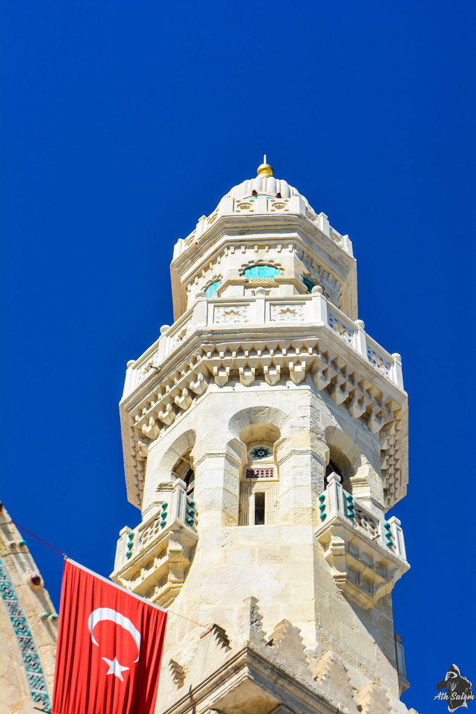 Mus e national des arts et traditions populaires algeria for Arts populaires