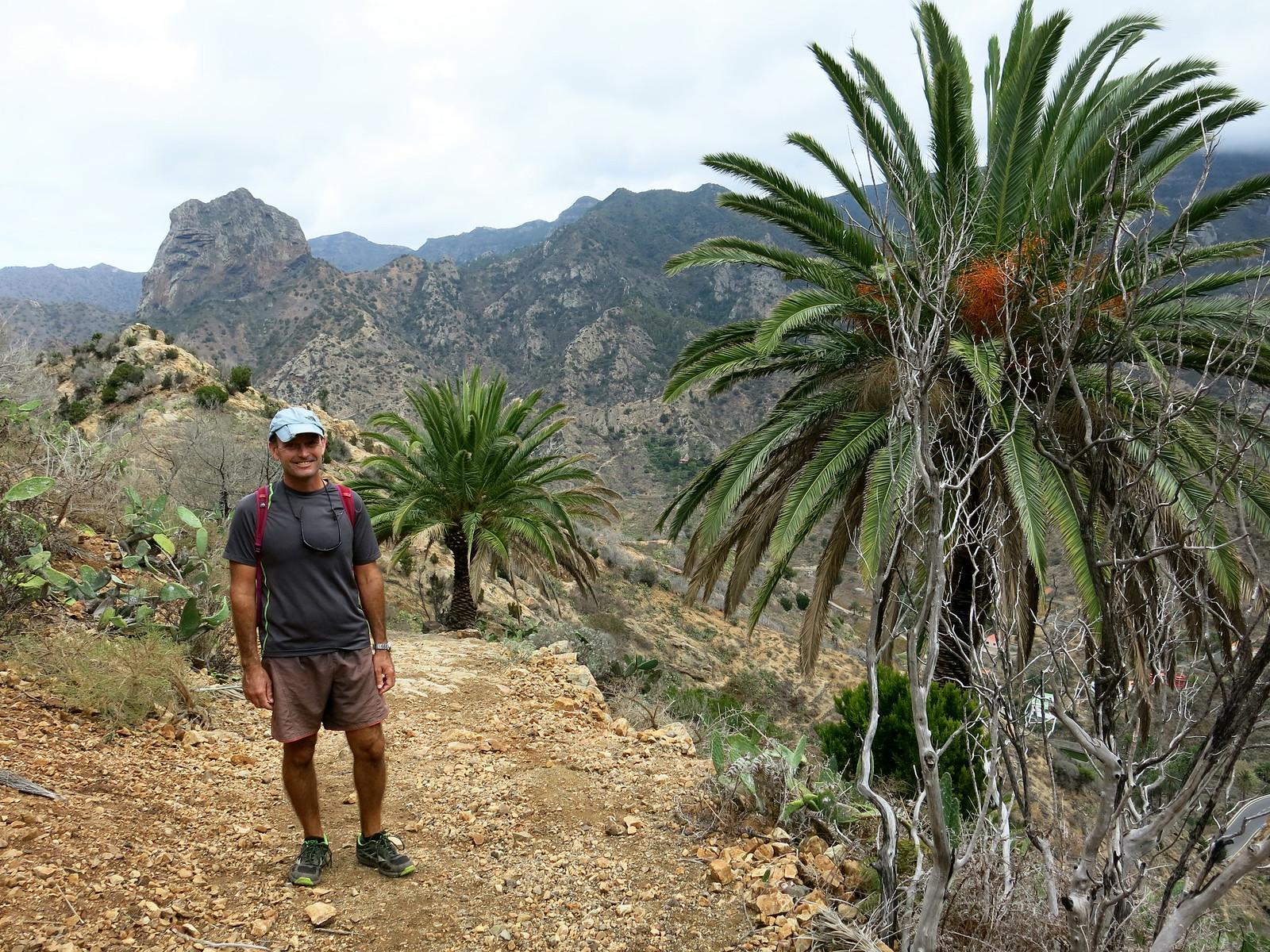 Gomera Hiking 017