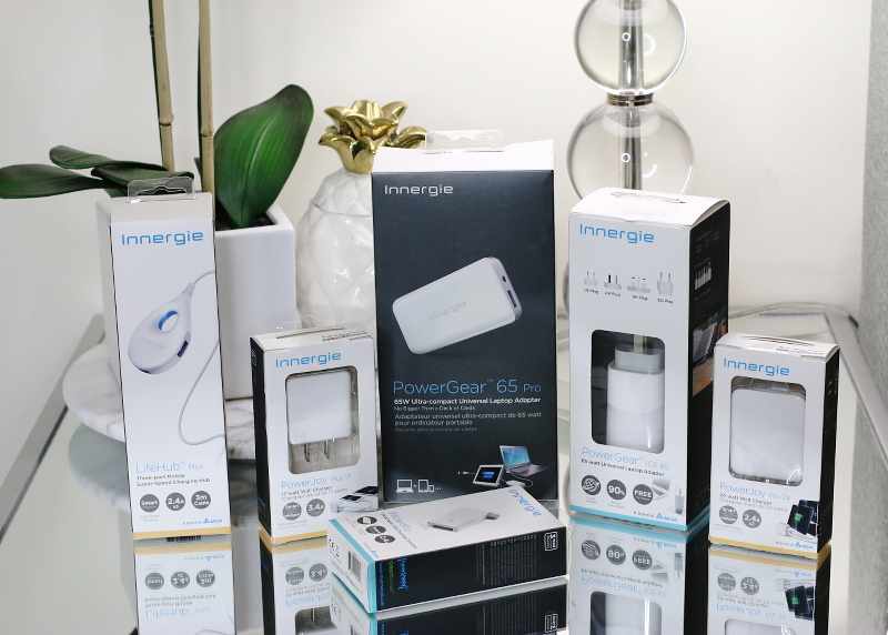 innergie-power-supplier-products-gadgets-1