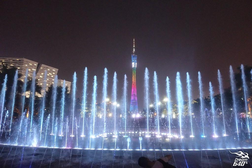 廣州Guangzhou-40