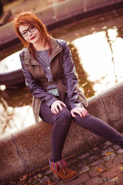 Janina_GB2015-022