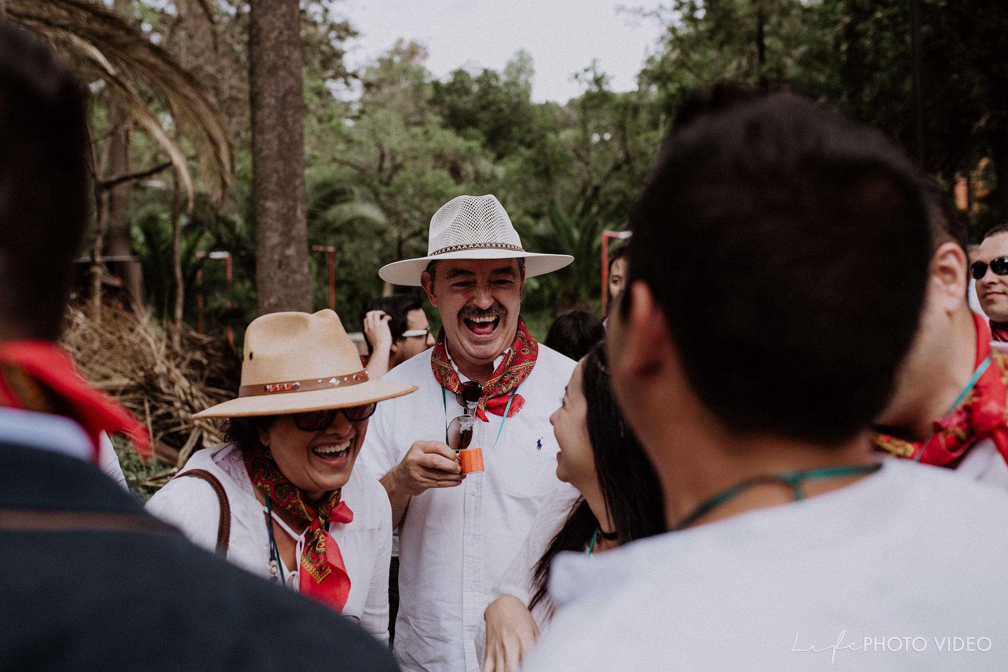SanMigueldeAllende_Wedding_Callejoneada_Vaquillada_0062