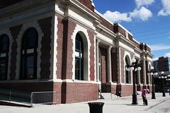 Tampa Union Station