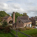 TIMS Mill Tour 2017 UK - Cheddleton Flint Mill-9504