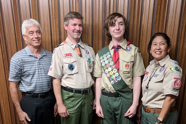2017-11-16 Ian Eagle Scout