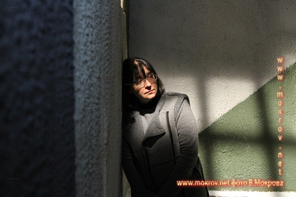 Ирина Гедрович Режиссер постановщик.