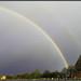 Rainbow.....☺