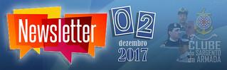02 - Banner newsletter DEZ17
