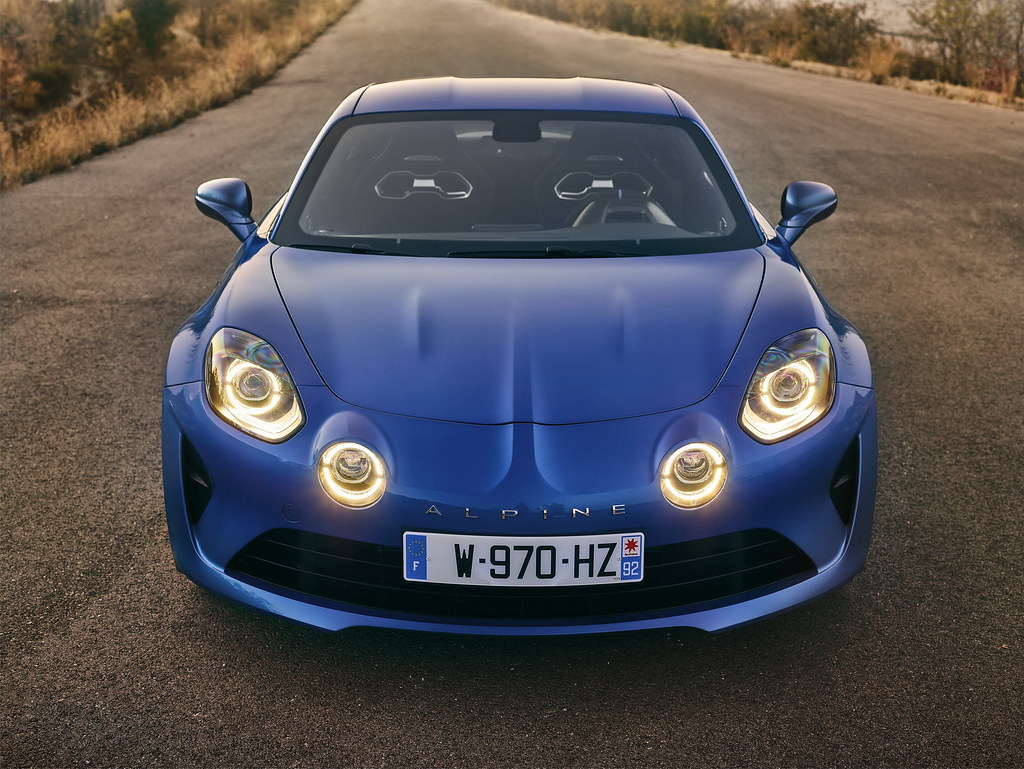 alpine-a110-premiere-edition-10