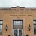 US Post Office - Pipestone, Minnesota 56164