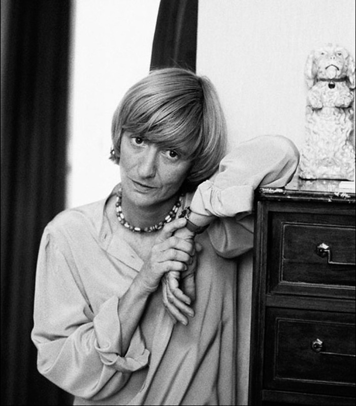 francoise_sagan_2_5041_north_499x_white.jpg