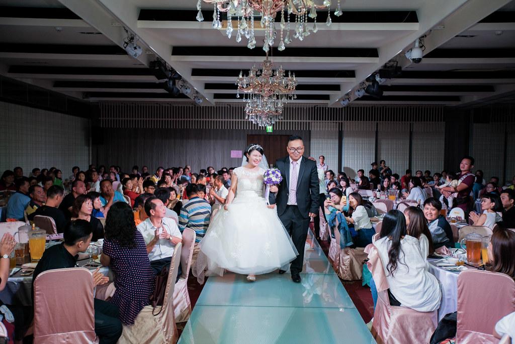 婚禮紀錄--659