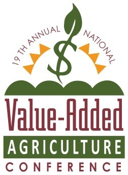 NVAA_19th_Annual_Logo_332A27F123488