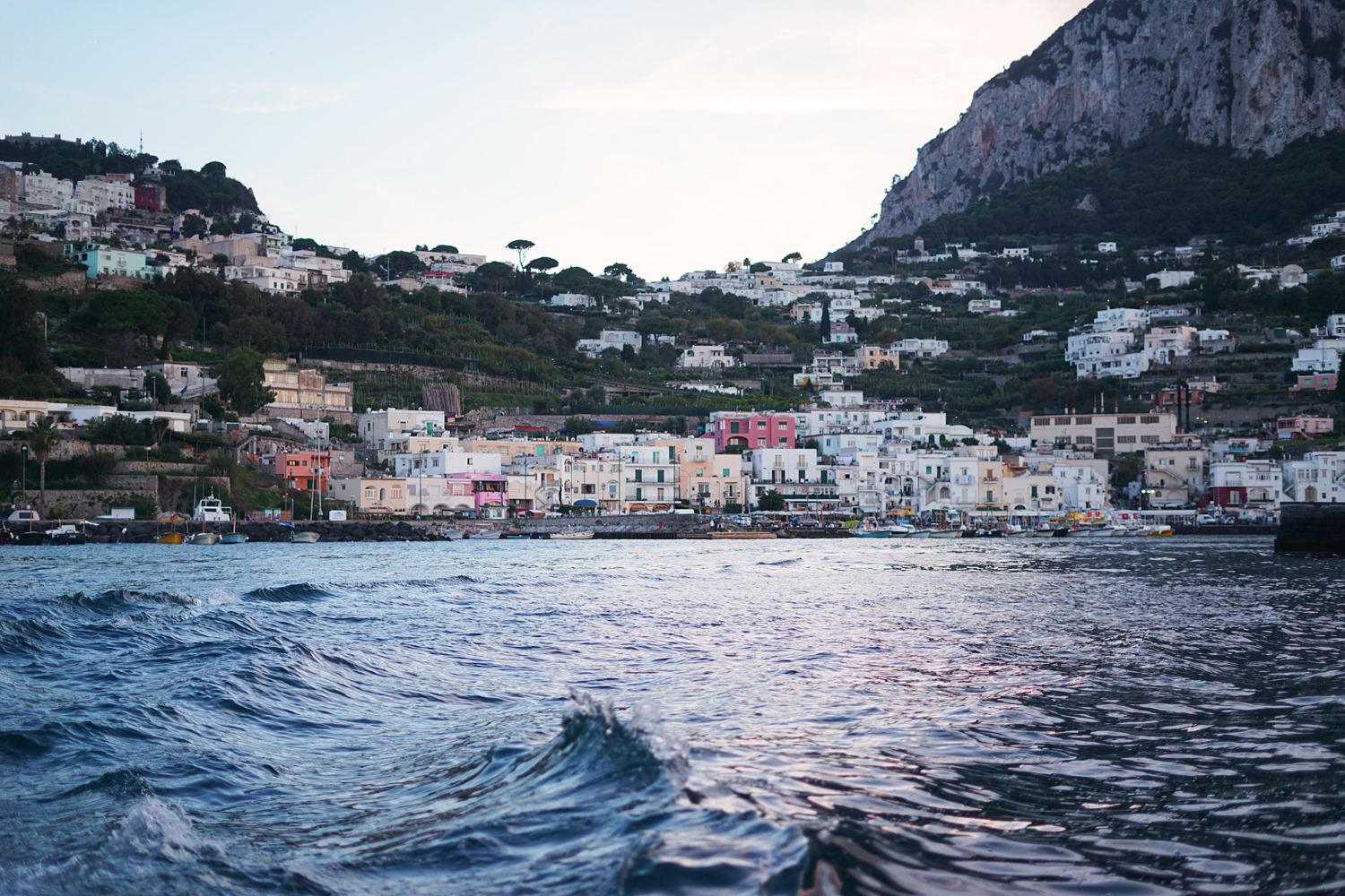 09capri-italy-island-travel