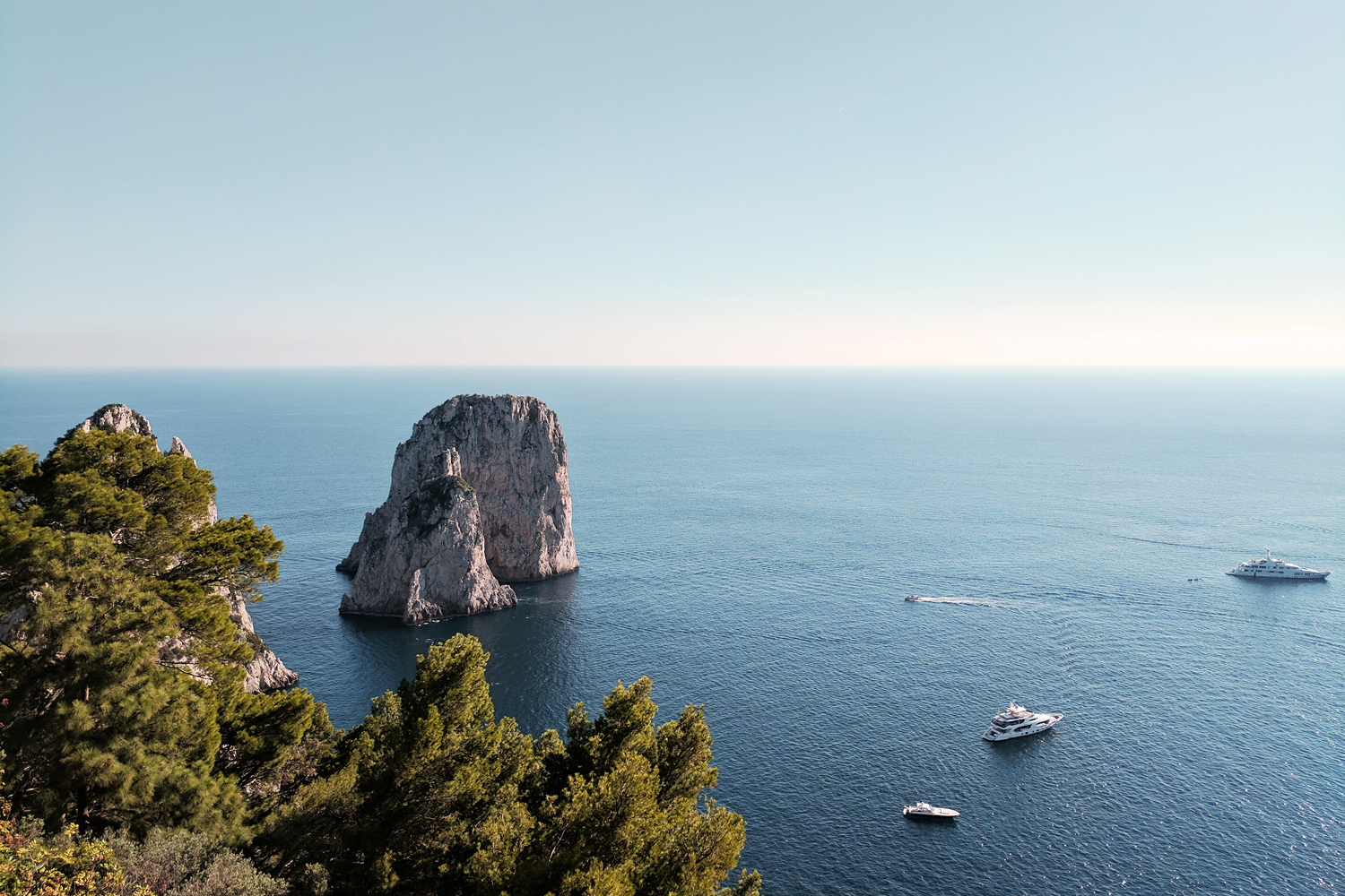 05capri-italy-island-travel